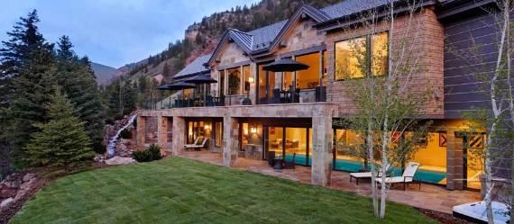 endless-aspen-beauty-at-the-spectacular-villa-jane-4