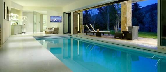endless-aspen-beauty-at-the-spectacular-villa-jane-5