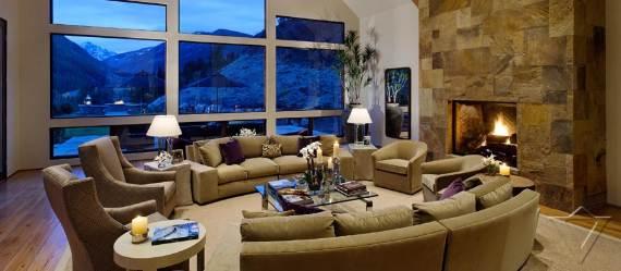 endless-aspen-beauty-at-the-spectacular-villa-jane-6