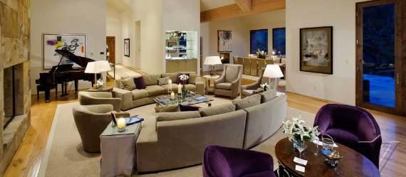 endless-aspen-beauty-at-the-spectacular-villa-jane-7