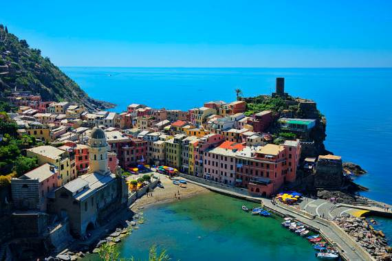 Explore-Stunning-The-Cinque-Terre-town-Of-Vernazza-On-The-Italian-Riviera-26