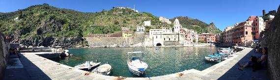 Explore-Stunning-The-Cinque-Terre-town-Of-Vernazza-On-The-Italian-Riviera-28