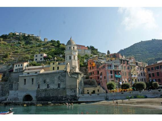 Explore-Stunning-The-Cinque-Terre-town-Of-Vernazza-On-The-Italian-Riviera-31