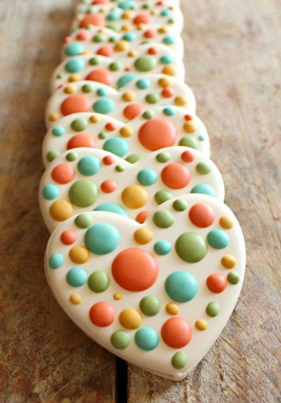 Fabulous valentine cake decorating ideas (12)