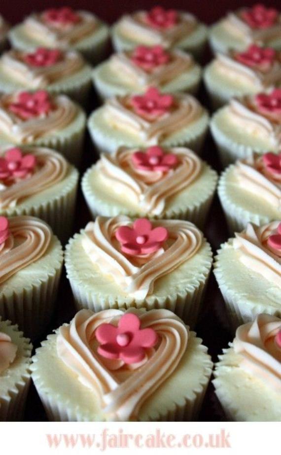 Fabulous valentine cake decorating ideas (13)
