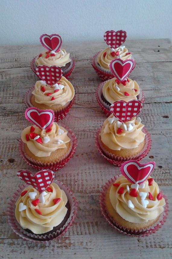 Fabulous valentine cake decorating ideas (14)