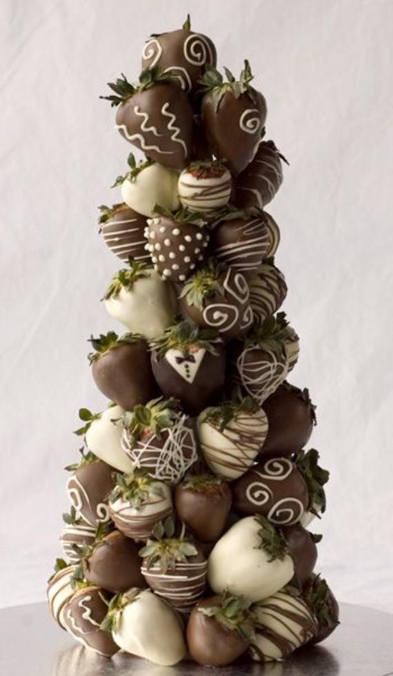 Fabulous valentine cake decorating ideas (8)