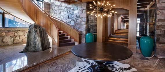 gorgeous-luxury-aspen-rare-breed-villa-molly-_05