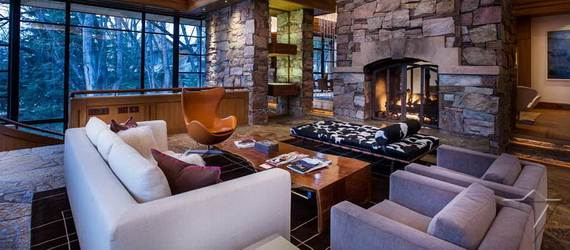 gorgeous-luxury-aspen-rare-breed-villa-molly-_07