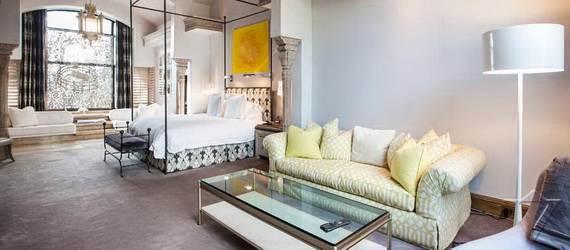 gorgeous-luxury-aspen-rare-breed-villa-molly-_16