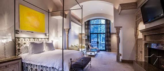 gorgeous-luxury-aspen-rare-breed-villa-molly-_17