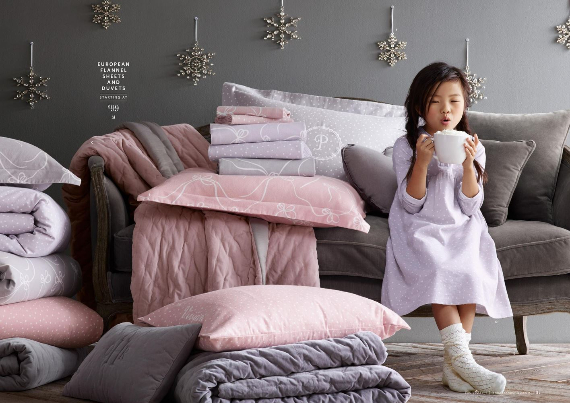 Happy Holidays For Children From Restoration Hardware  (32)