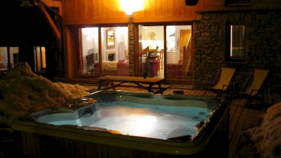 luxury-chalet-aurigny-an-easy-holiday-meribel-france-4