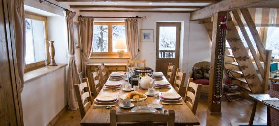 luxury-chalet-bambis-10