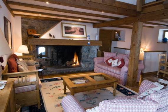 luxury-chalet-bambis-11
