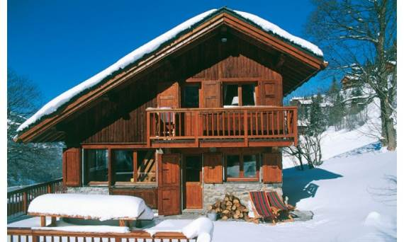 luxury-chalet-bambis-4