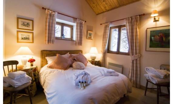 luxury-chalet-bambis-8