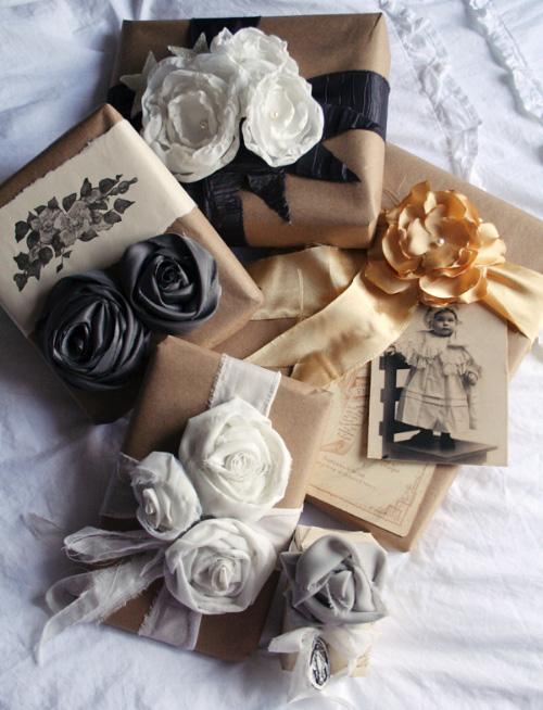 Pretty-Fabric-Petals