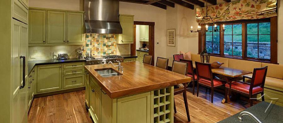 Private Vacation Rental Malia Villa Aspen   (15)