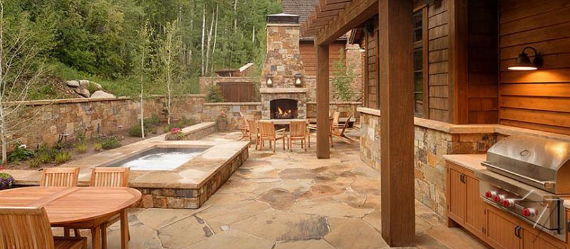 Private Vacation Rental Malia Villa Aspen   (26)