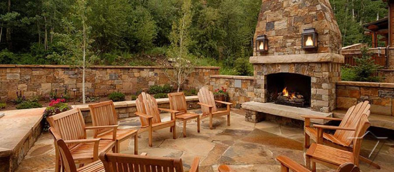 Private Vacation Rental Malia Villa Aspen   (28)