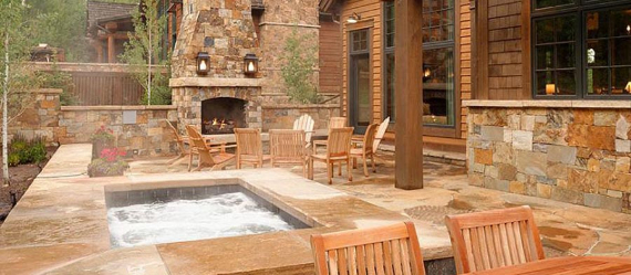 Private Vacation Rental Malia Villa Aspen   (29)