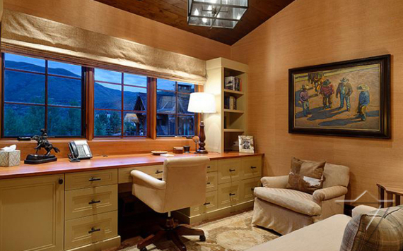 Private Vacation Rental Malia Villa Aspen   (41)