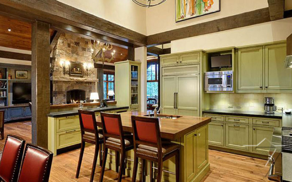 Private Vacation Rental Malia Villa Aspen   (44)