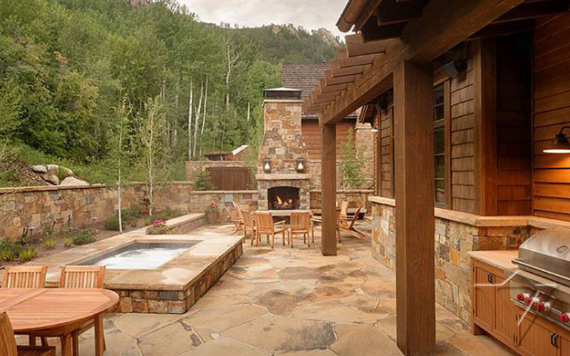 Private Vacation Rental Malia Villa Aspen   (56)