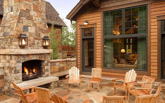 Private Vacation Rental Malia Villa Aspen   (60)