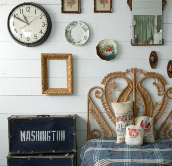 Romantic Bedroom Design Ideas (3)