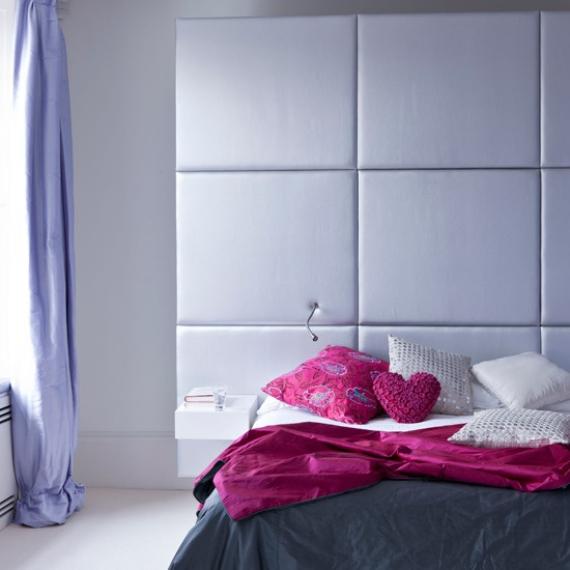 Romantic Bedroom Design Ideas (32)
