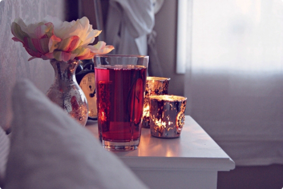 Romantic Candle Ideas For Valentine's Day (15)