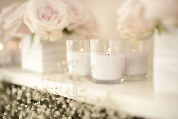 Romantic Candle Ideas For Valentine's Day (6)