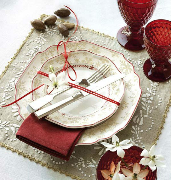 Table Decorating Ideas for Valentines Day (9)