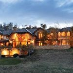 Villa Elisa-The Aspen Luxury Vacation Experience Exemplified In A Villa.