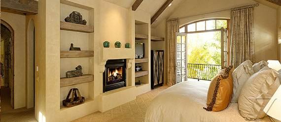 villa-elisa-the-aspen-luxury-vacation-experience-16