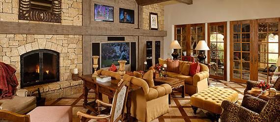 villa-elisa-the-aspen-luxury-vacation-experience-9