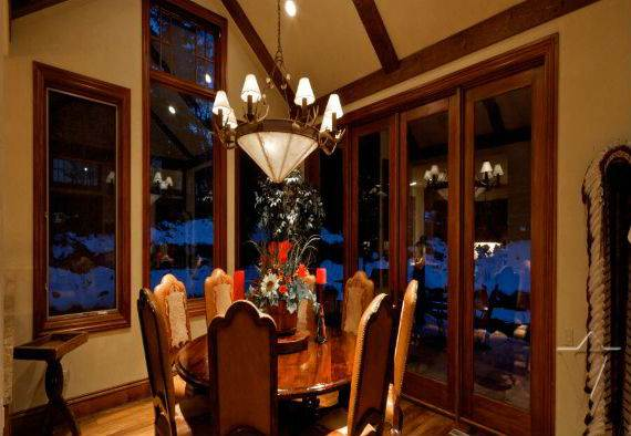 villa-rose-the-majestic-mountaintop-aspen-luxury-villa-rental-14a