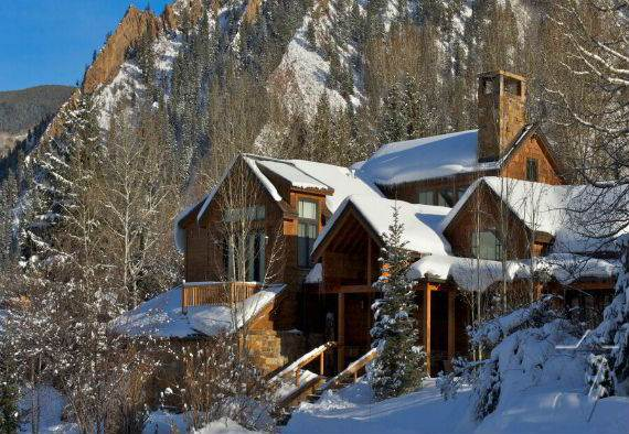 villa-rose-the-majestic-mountaintop-aspen-luxury-villa-rental-3a