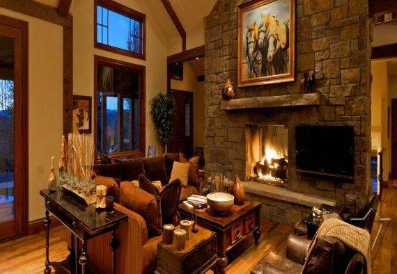 villa-rose-the-majestic-mountaintop-aspen-luxury-villa-rental-5a