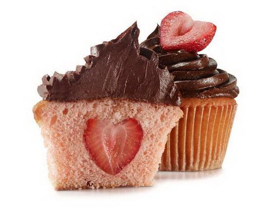 desert for Valentine's (1)