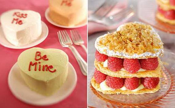 desert for Valentine (10)