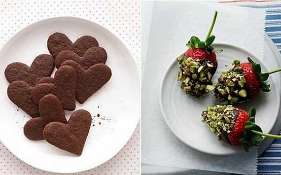 desert for Valentine (15)