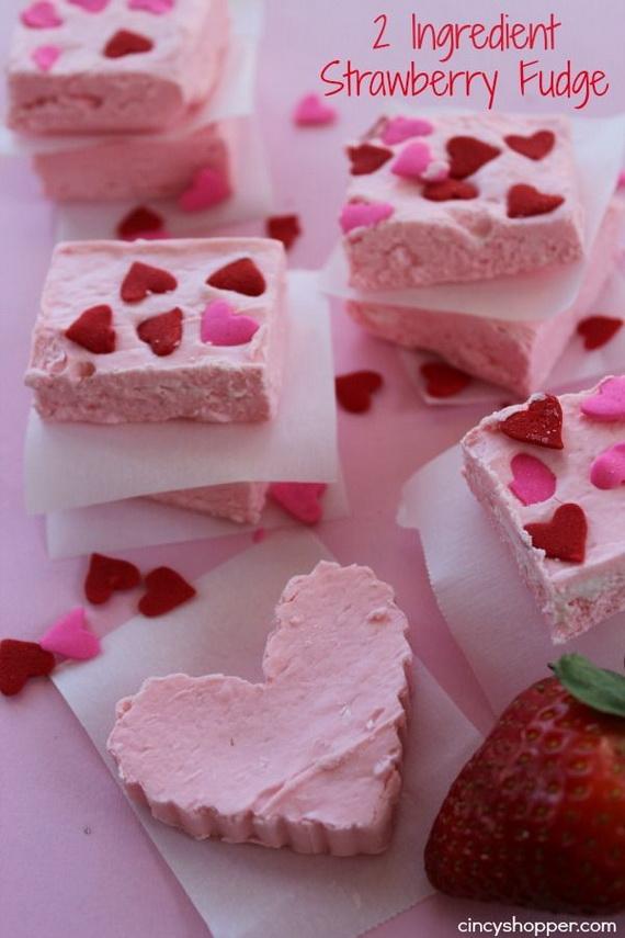 desert for Valentine (20)