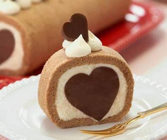 desert for Valentine (7)
