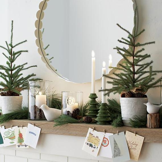 long-needle-pine-garland