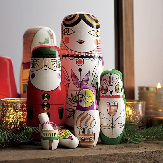 matryoshka-nesting-dolls-set-of-five