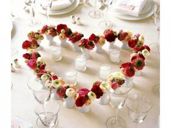 35romantic-valentine-diy-and-crafts-ideas-1-10