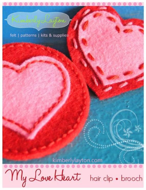 35romantic-valentine-diy-and-crafts-ideas-1-14